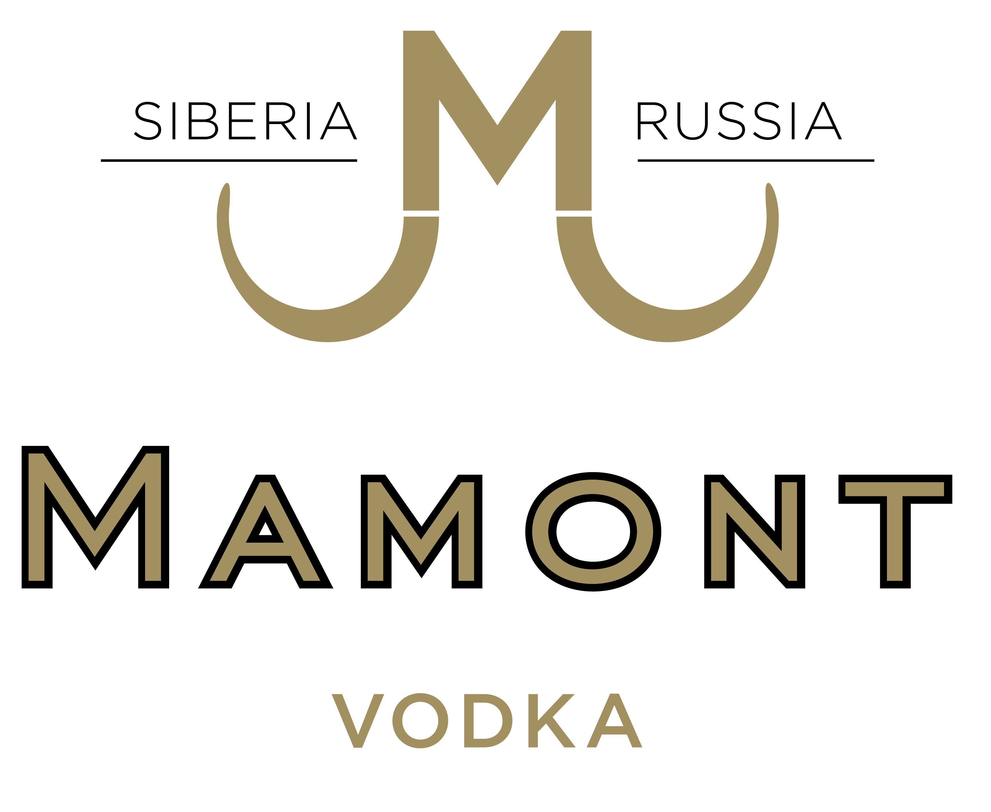 mamontlogo-01