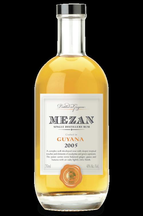 mezan-bottles