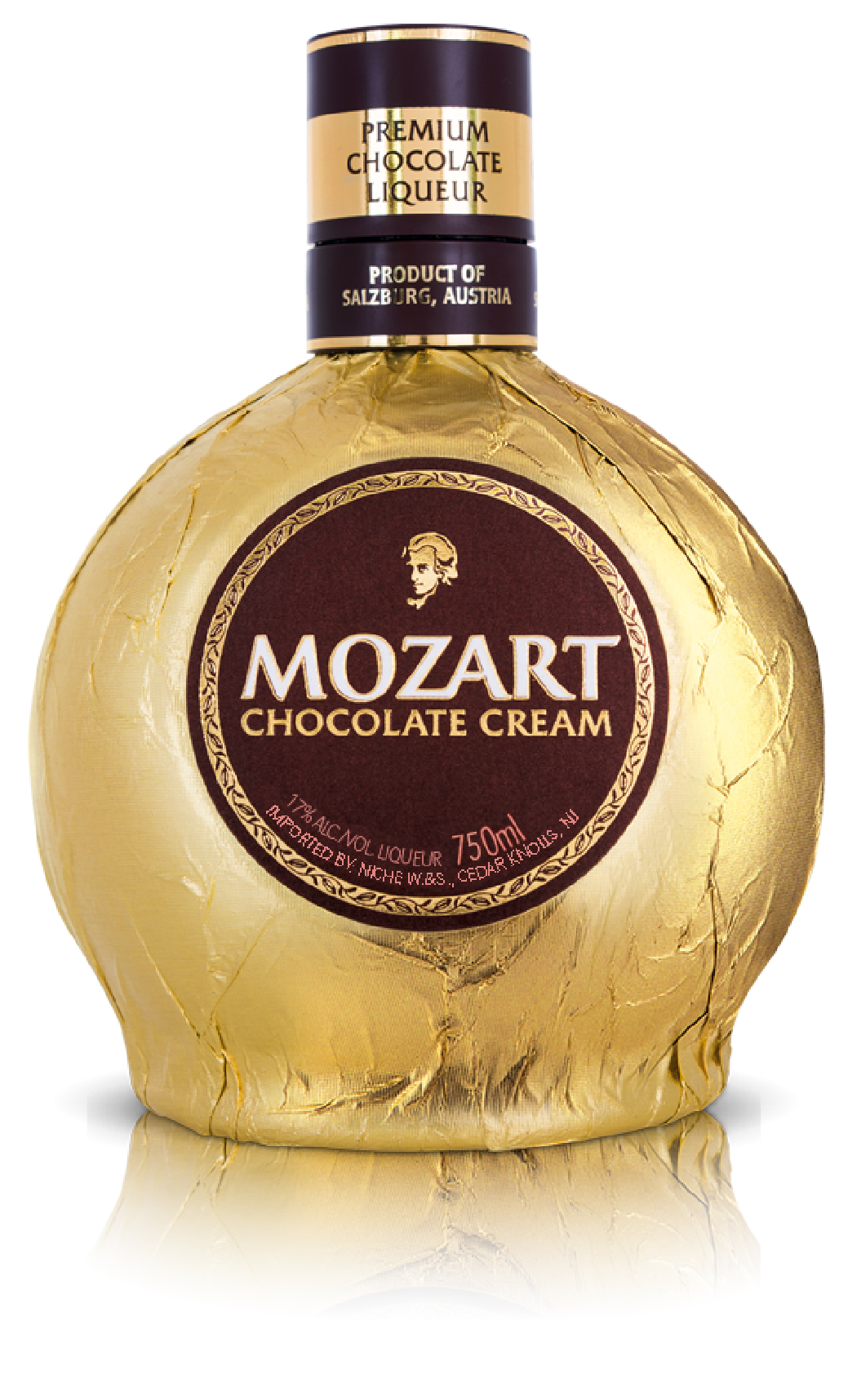 mozart_bottle_reflection_mesh-01