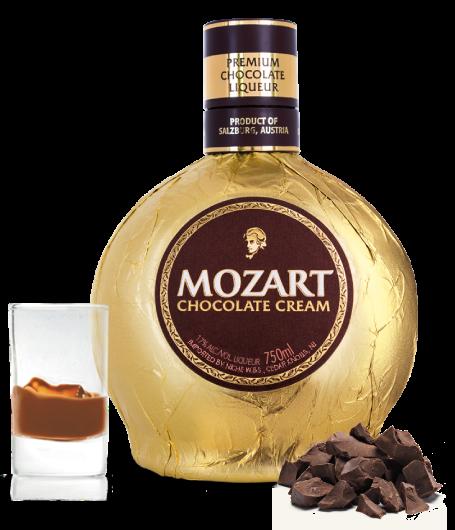 mozart_chocolate-chunks