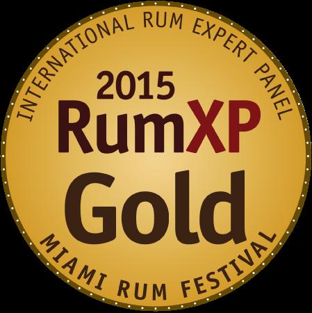 rumxp-2015