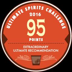 ultimate-spirits