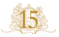 15-year-logo