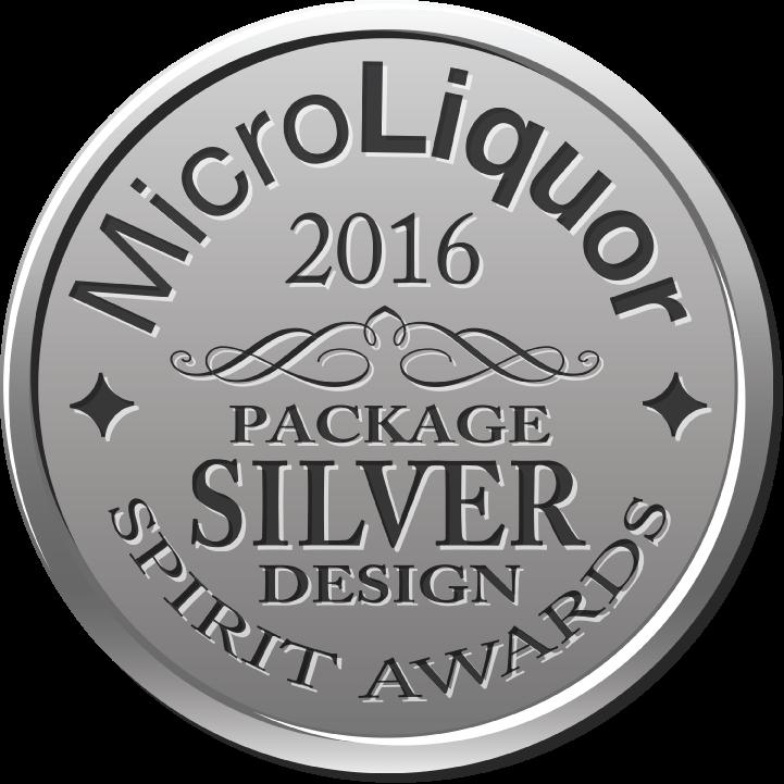 2016_microliquor_silver_design