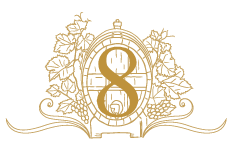 8-year-logo