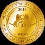 Best-Single-Malt-Irish-Whiskey_GOLD