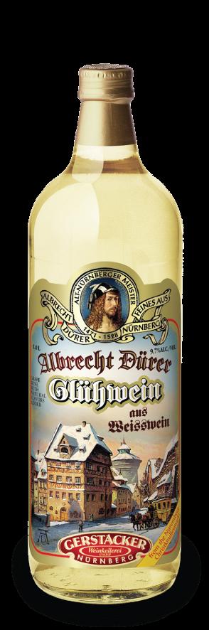 albrecht_bottles