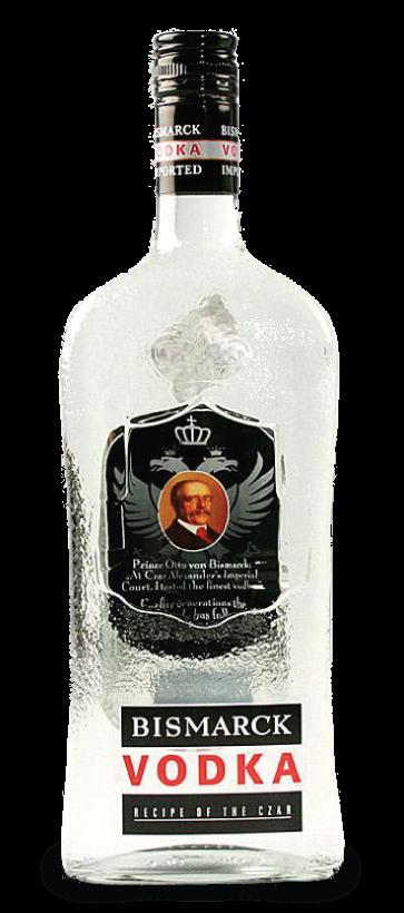 bismark-bottle