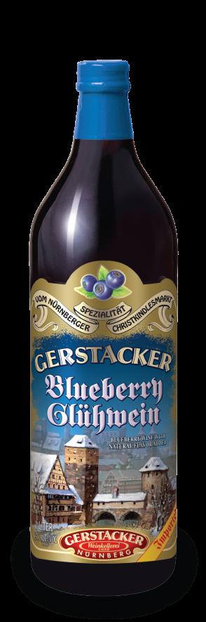 blueberry_bottles