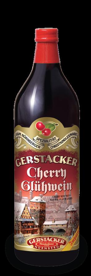 cherry_bottles
