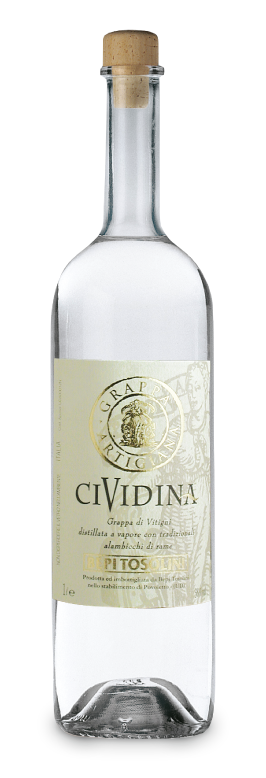 cividina-bottles