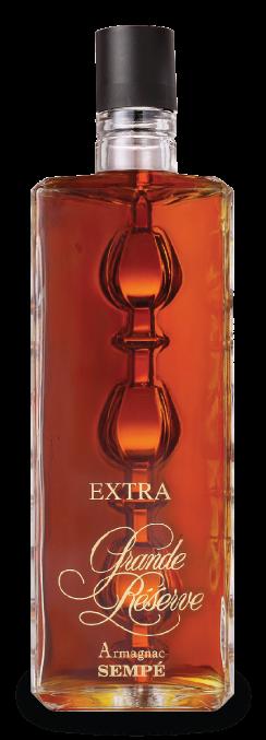 grande-reserve-bottles