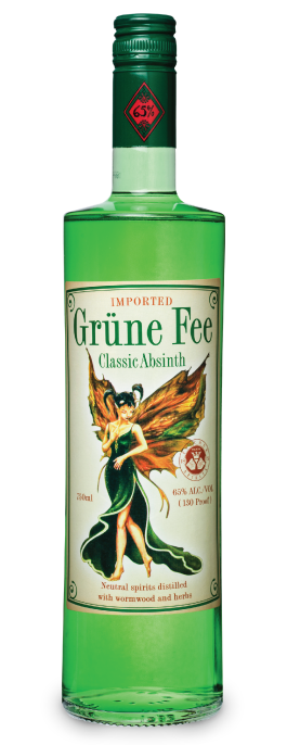 grune-fee-bottles