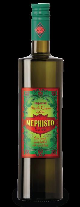 mephisto-bottles