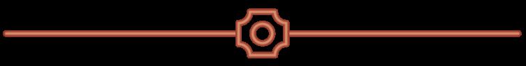 niche-element