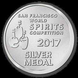 sanfran-silver