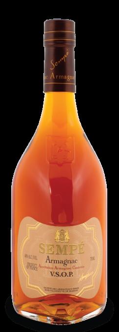 vsop-bottles