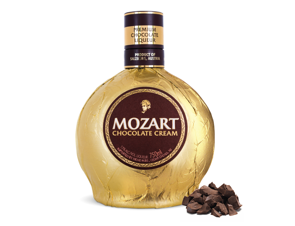 Mozart-Chocolate-Bottle