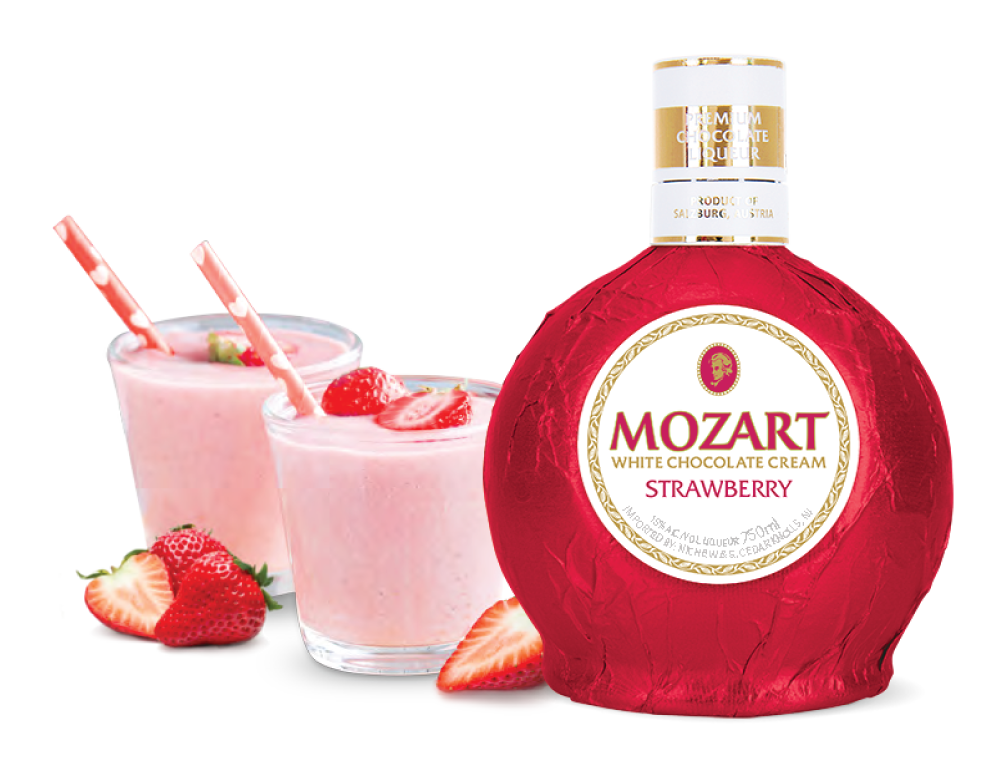 mozart-strawberry-bottle