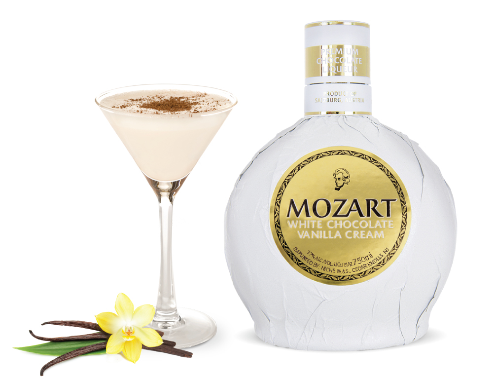 mozart-white-bottle