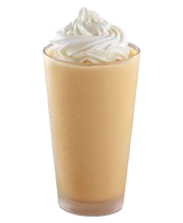 pumpkin-spice-milkshake
