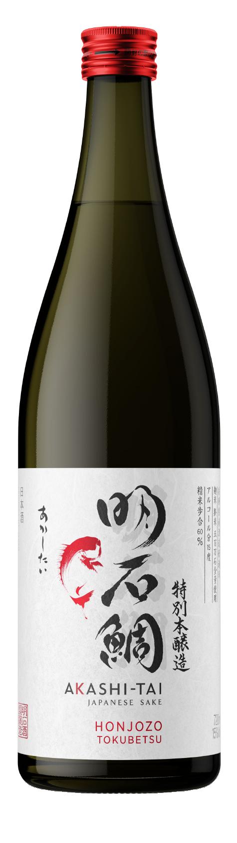 Bottles-01