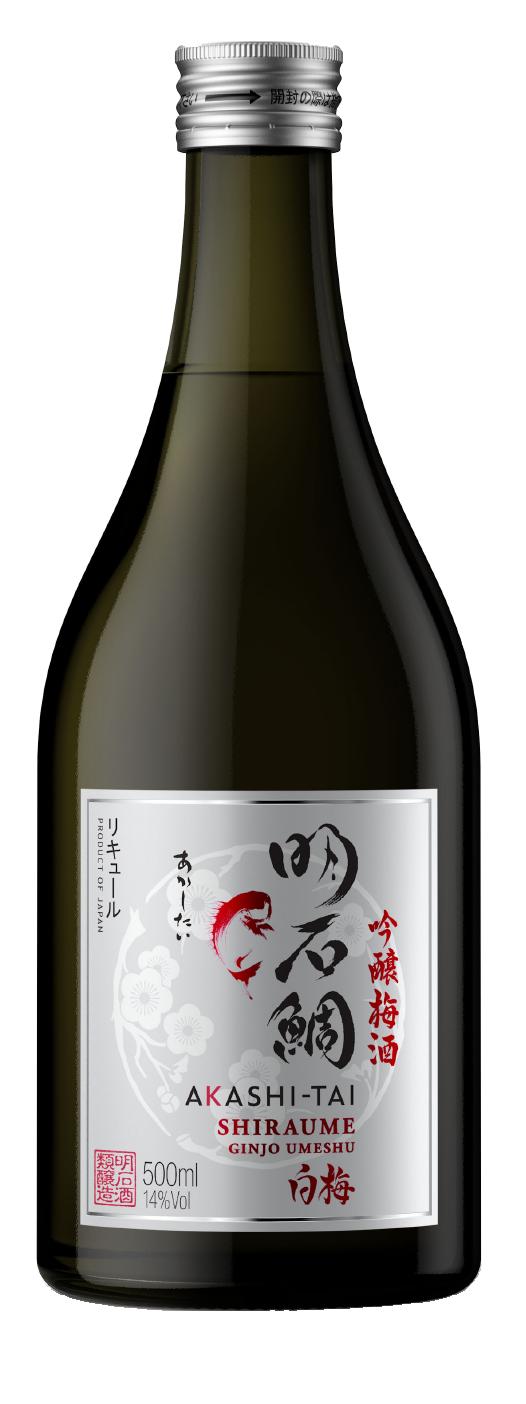 Bottles-06