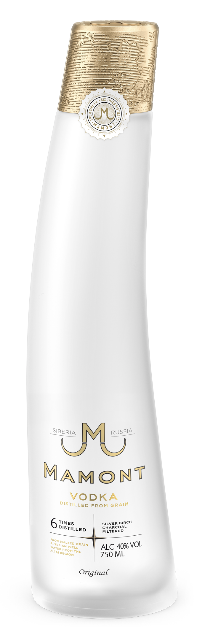Mamont-Bottle-Small