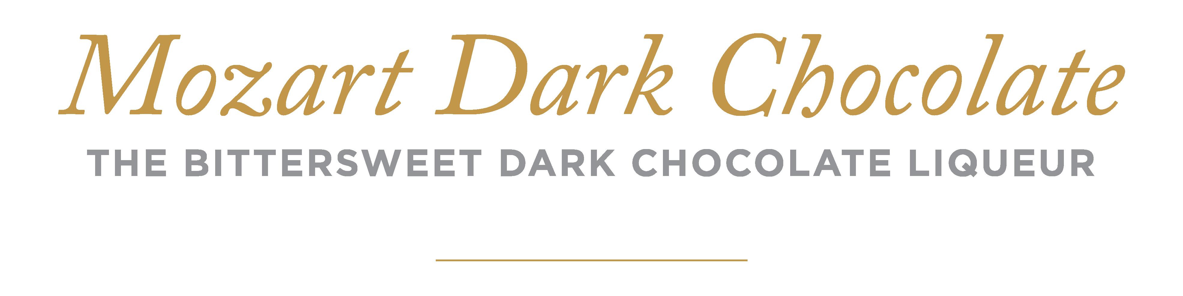 Mozart-Dark-05
