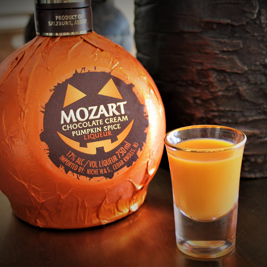Mozart-Pumpkin-Post-07