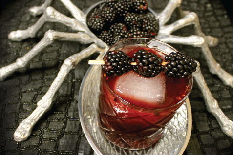 Halloween-Cocktail-Images-01