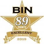 2019 LR Excel 89
