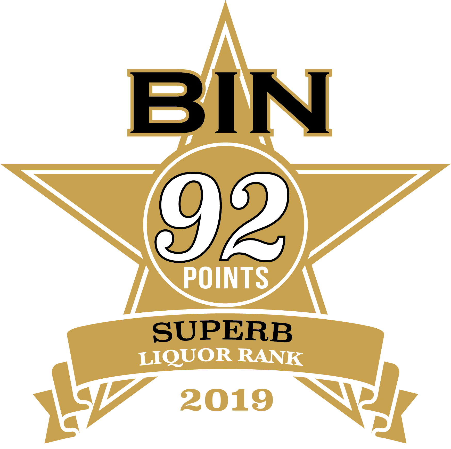 2019 LR Superb 92