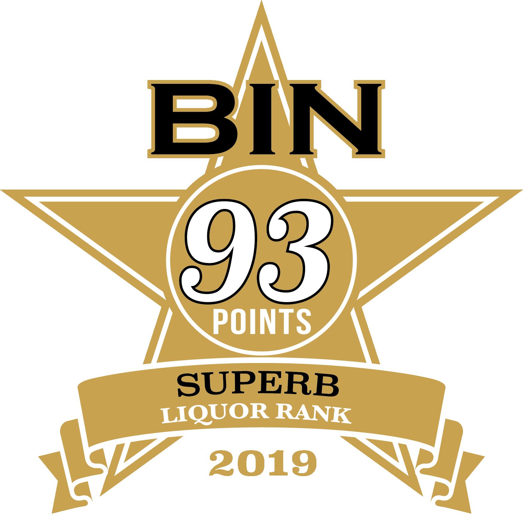 2019 LR Superb 93