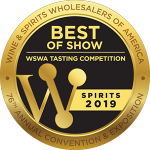 2019-Spirits-Best-of-Show