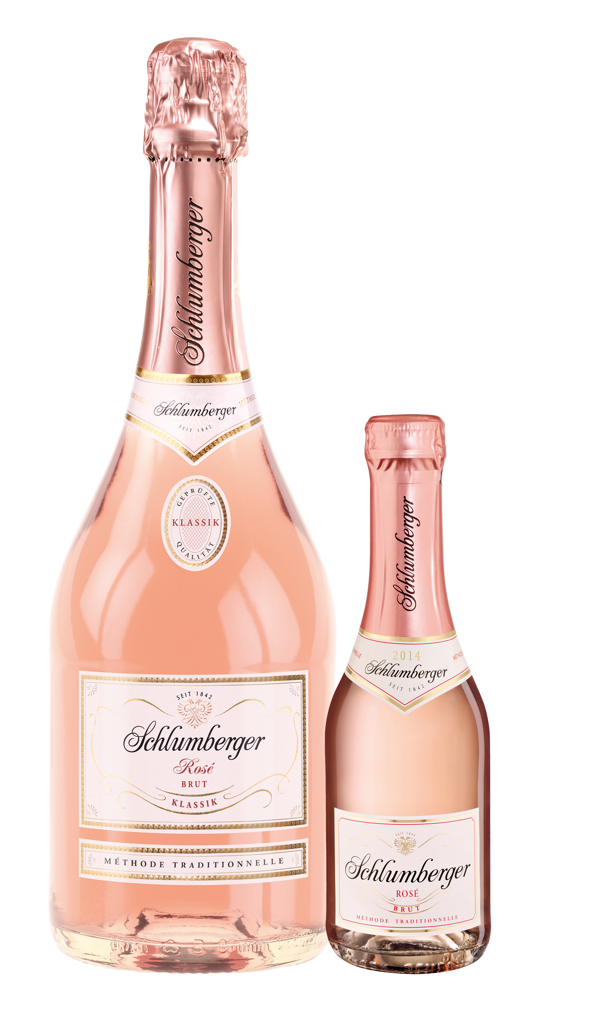 rose-brut-750ml and mini
