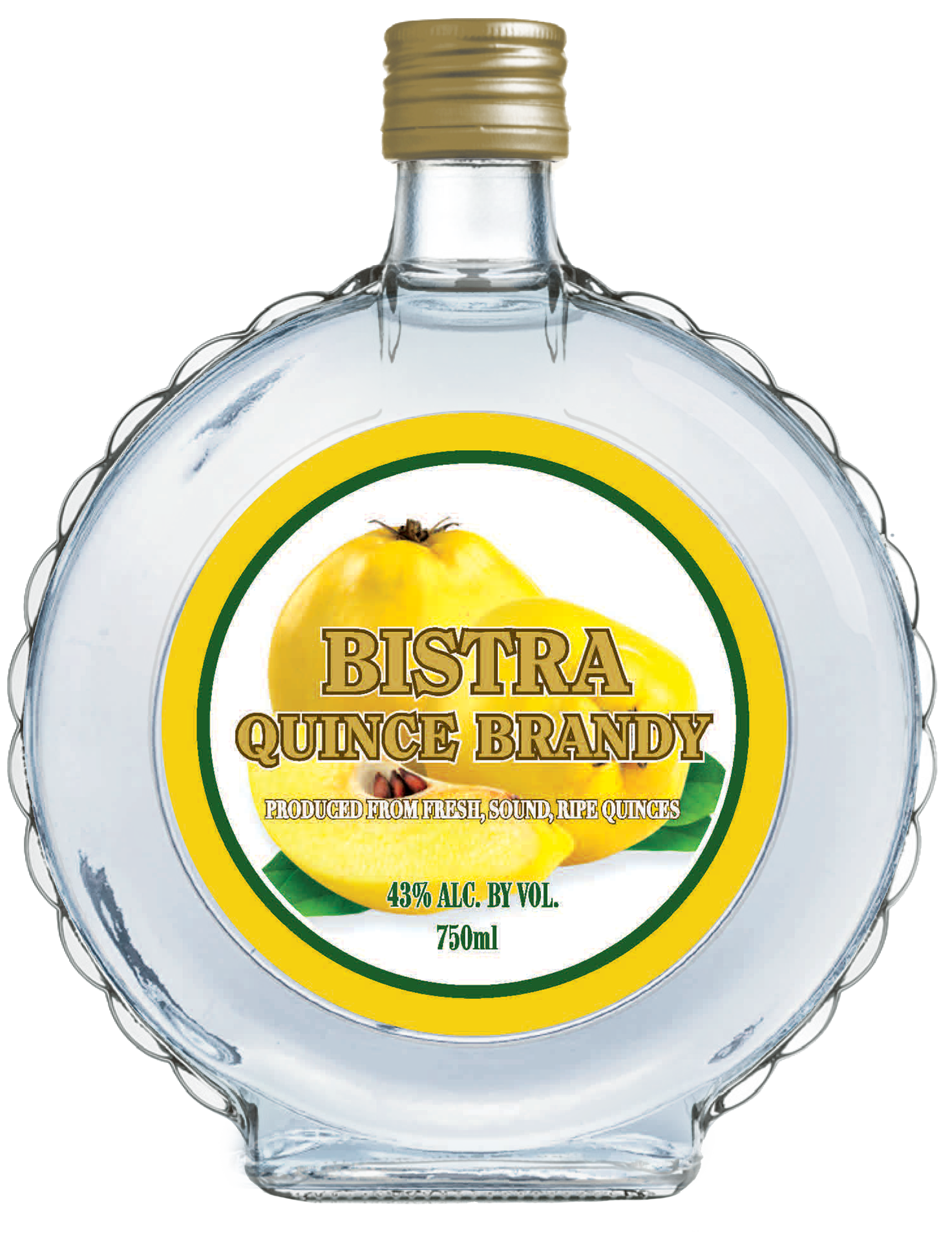 Bistra-Quince