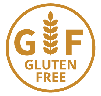 Gluten-Free-Gold