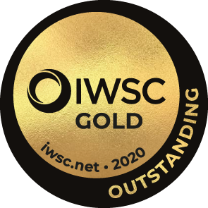 IWSC20_Sticker_GOLD_Outstanding_hires
