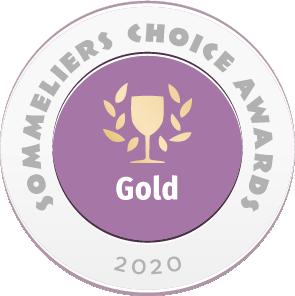 SCAUS_GoldMedal_2020-01