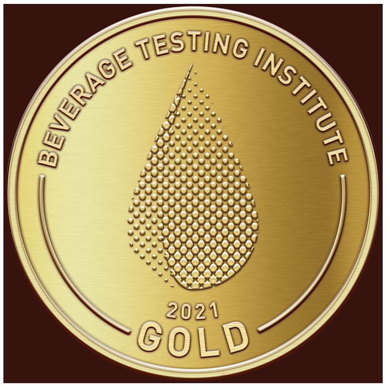 BTI-Gold-Medal-Mamont-Siberian-Vodka-Russia-03-01-2021-0387eb copy