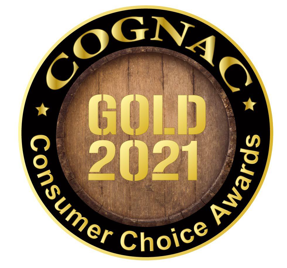 BCCA_Cognac Gold