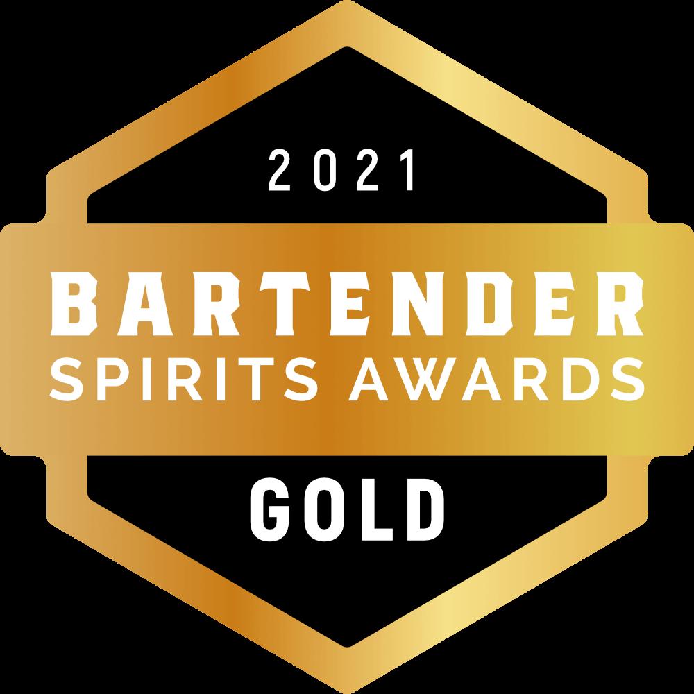 BSA_GoldMedal_2021