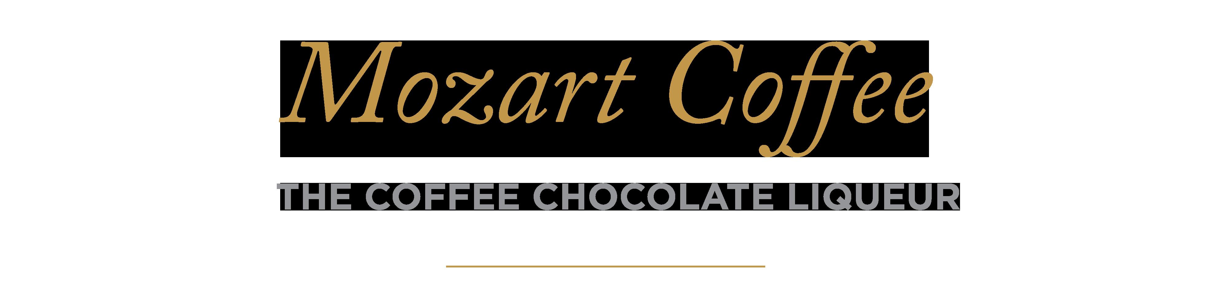 Mozart-Coffee-06