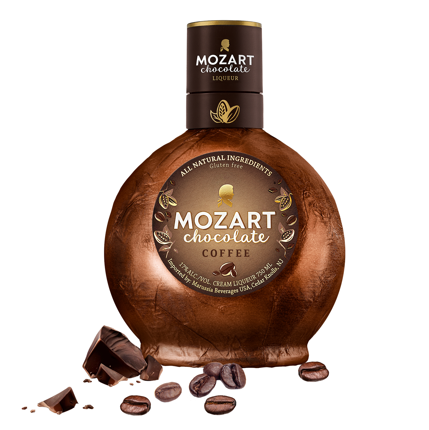 mozart-coffee-product-fin